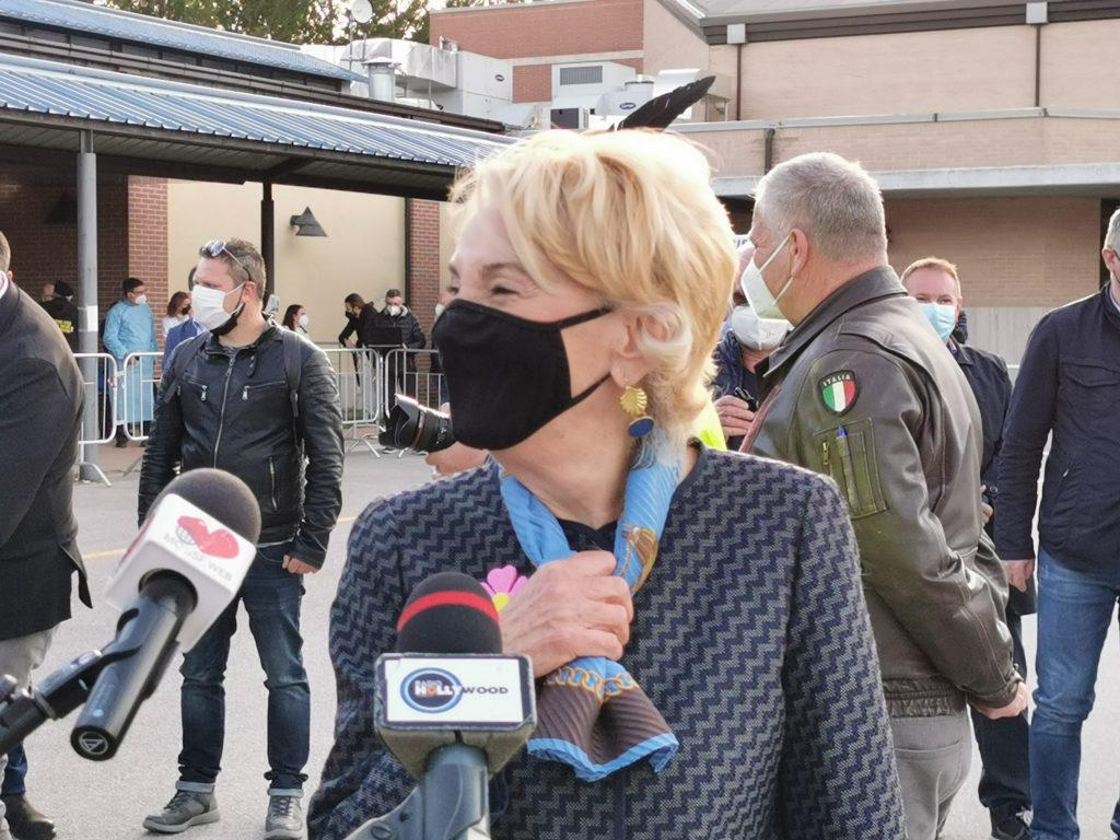 Sanità, il decreto Molise è 'under construction': Roma dà credito a Degrassi