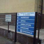 Caso farmacia a Bojano: Ruscetta scrive al dg Florenzano