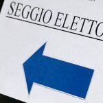 Comunali: oggi il tavolo 'apparecchiato' da Volt, assenti Azione e Italia Viva