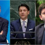Un Patto pure per Isernia, nuova alleanza possibile ma i 5s sono 'scomparsi'