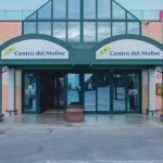 Campobasso, da sei mesi costretti a chiudere nel weekend: oggi la protesta dei centri commerciali