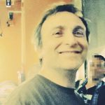 Scatta la prescrizione: Maurizio Di Marzio non è più estradabile in Italia