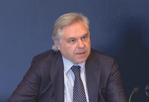 Caso Gervasoni, il ministro Messa si aspetta provvedimenti: colloquio telefonico col rettore