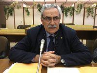 Filignano, il gip archivia il fascicolo che vedeva indagato l'ex sindaco Coia