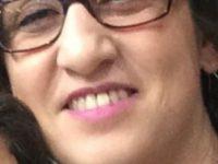 La Cassazione conferma: Anna Minchella dovrà scontare 30 anni di carcere, «giustizia è fatta»