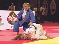 Isernia, Maria Centracchio nella storia: andrà alle Olimpiadi di Tokyo