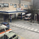 Pronto Soccorso di Isernia 'quasi deserto', solo quattro medici in servizio