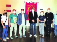 """Larino, doppi turni e organici esigui: la vertenza """"penitenziaria"""""""