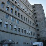 Viaggio nell'ospedale San Timoteo, Oculistica necessiterebbe di un medico e altri 2 infermieri