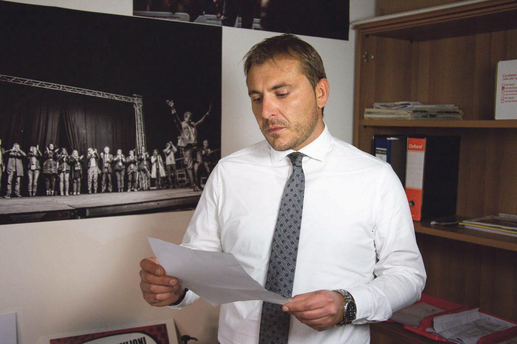 Corecom al collasso, Primiani: in 6 mesi bloccate 600 conciliazioni