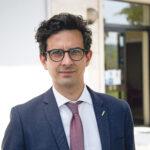 Aiuti Covid, Fontana accusa: «Neanche un euro erogato»
