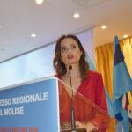 Boccardo attacca la Regione: troppi errori ed eccesso di potere