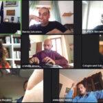 Novità sul fronte della viabilità, previste altre rotatorie a Campobasso