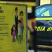 Isernia, 'carte false' per avere il reddito di cittadinanza: scovati 224 immigrati, danno per oltre 2 milioni