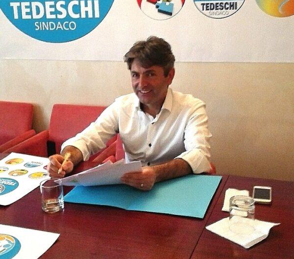 Isernia, centrodestra in riunione ma senza 'i pezzi da 90': ospite Cosmo Tedeschi