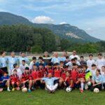 Prof contro studenti: al Lancellotta di Isernia il primo calcio alla pandemia