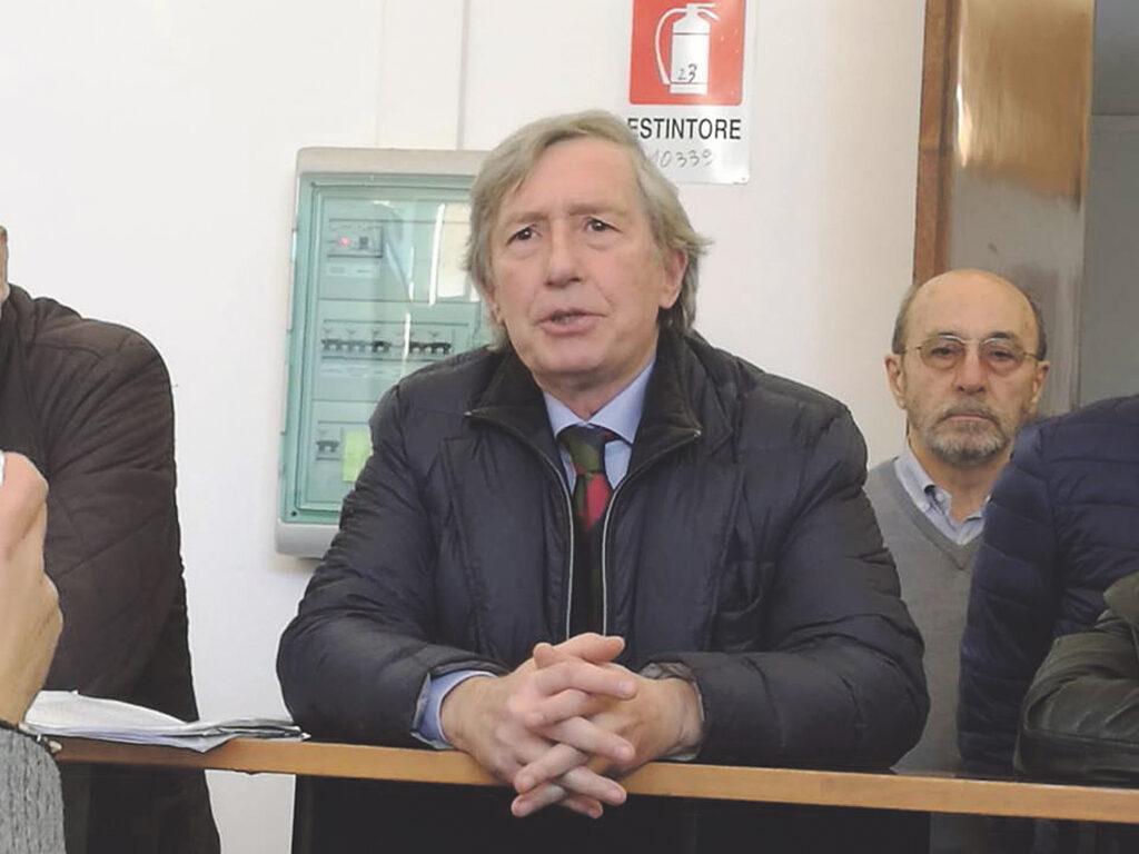 Elezioni a Isernia: 'spunta' Mauro, per lui sostegni trasversali
