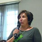 Isernia, Italia Viva al gran completo da Patriciello ma Azione non ci sta: chiarire subito