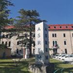 Manutenzione degli ospedali, il 16 giugno parte l'era della Siram