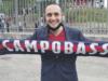 ESCLUSIVO. Serie C, Matt Rizzetta scrive ai tifosi del Campobasso. La lettera sull'edizione in edicola il 15 giugno