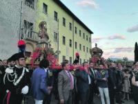 """Nessuna """"deroga"""", niente festeggiamenti a Venafro per San Nicandro: il sindaco ha firmato l'ordinanza"""