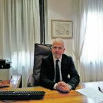 Emergenza 118: il 19 luglio torna il medico a Sant'Elia a Pianisi