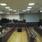Elezioni a Isernia, settimana clou per il centrosinistra