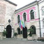Melogli-Castrataro, si va al ballottaggio: incubo anatra zoppa