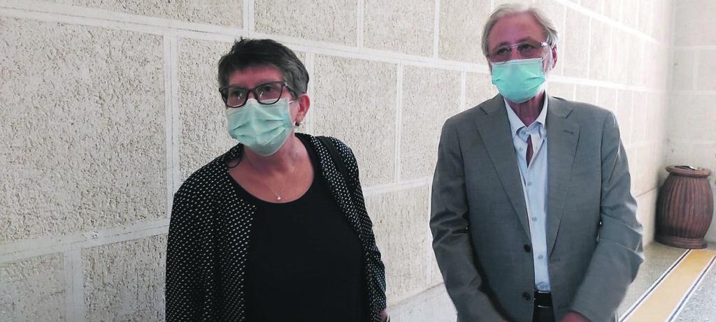 Troppe ombre sulla morte di Mario Paciolla, i genitori vogliono la verità