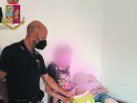 Campobasso, entrambe disabili non possono fare la spesa: ci pensa la Polizia