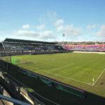 Abbonamenti a quota 700, green pass per lo stadio