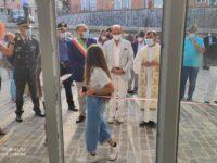 Museo dell'Eccidio: la storia di Fornelli, monito per il futuro