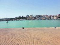 Porto di Termoli, via libera al progetto Zes