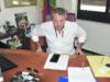 Termoli, Roberti: «Senza medici addio a sviluppo e abitanti»