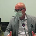 Gemelli, riflettori sulle prestazioni 'salvavita': «Il Molise deve sapere»
