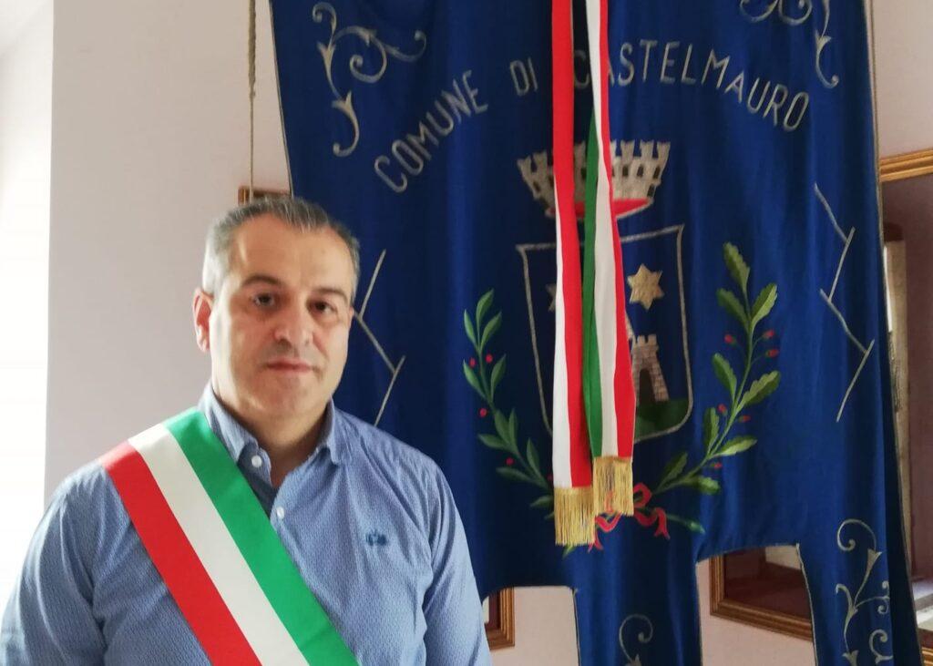 A Castelmauro il 118 è ancora senza medico, scatta l'esposto in procura