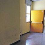 Termoli, ospedale senza ristori: via pure le macchinette