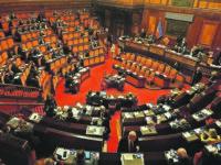 Fondi per la sanità molisana nel decreto Brunetta, attesa in Aula la misura che sblocca 30 milioni
