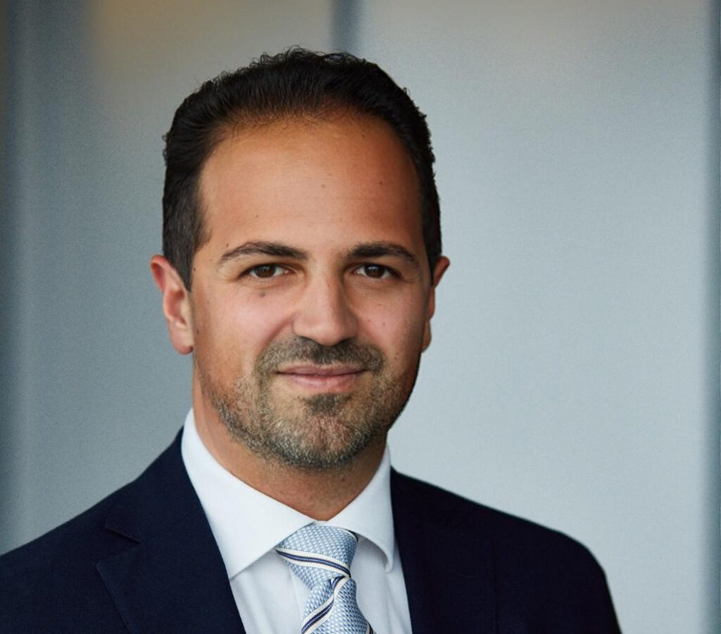 Gemelli, il debutto di Petracca: «Con un piano adeguato i risultati positivi arriveranno»