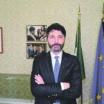 Movida fuori controllo, Gravina: «Evitare polemiche da campagna elettorale»