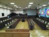 Elezioni a Isernia, il tempo stringe: schieramenti al rush finale