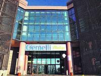 Cessione del Gemelli, Fanelli porta il caso in Consiglio: servono risposte