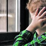 Terapie Aba queste sconosciute, i genitori di Autismo Molise vanno in procura