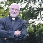 Bregantini: il Papa ha accolto l'appello dei vescovi a non vendere il Gemelli Molise