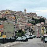Trivento. Covid, Corallo mette in guardia i cittadini: «Basta assembramenti nelle abitazioni private»