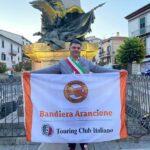 Agnone 'Bandiera arancione', Saia: marchio turistico importante