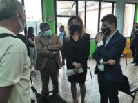 Disabilità, la ministra Stefani a Venafro per raccogliere le istanze del territorio