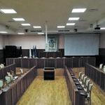 Amministrative a Isernia, niente passo indietro: Fratelli d'Italia non cede