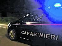 Topi d'appartamento in azione a San Giuliano del Sannio, bottino da 15mila euro