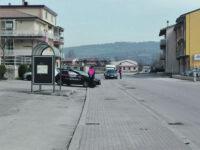 Ferragosto amaro a Bojano: scoprono il ladro nascosto sul balcone